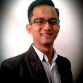 Toprank Indonesia (@toprankindonesia) Avatar