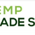 Hemp Trade Supply (@hempforsale12) Avatar