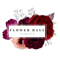 FlowerdaysFlorists (@flowerdaysflorists) Avatar