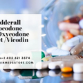 Buy Phentermine online with C (@buyphentermineonlinewithcod) Avatar