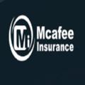 InsuranceMcafee (@insurancemcafee) Avatar