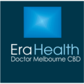 Era Health Doctor Melbourne CBD (@erahealth) Avatar