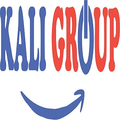 Kali Group (@kaligroup) Avatar