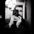 Vincent Montibus (@vincentmontibus) Avatar