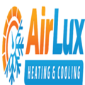 AirLux Heating & Cooling (@airlux) Avatar