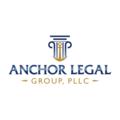 Anchor Legal Group, PLLC (@anchorlegalgroup) Avatar
