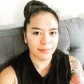 Carmen Celeste (@artifactprocess) Avatar