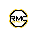 RMC Detailing (@rmcdetailing) Avatar
