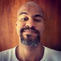 Felipe Sampaio (@felipesampaio) Avatar