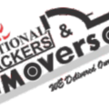 National  (@moverspickers) Avatar