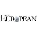 The European Magazine (@theeuropeanmagazine) Avatar