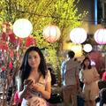 youthvietnam (@youthvietnam) Avatar
