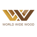 World Wide Wood (@worldwidewood) Avatar