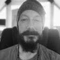 (@dustmotes) Avatar