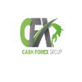 cashforexgroup (@cashforexgroup) Avatar