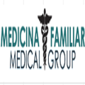 Medicina Familiar Medical Group (@medicinagroup) Avatar
