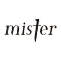 Mister SFC (@mrsfc) Avatar