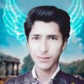 Z (@ziamunawar) Avatar