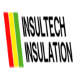 Insultech Insulation (@insultech) Avatar