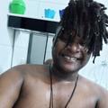 Ramon  (@uolivier) Avatar