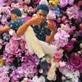 Lil Roshi Cash (@lilroshi) Avatar