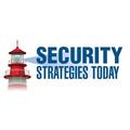 Security Strategies Today (@strategiesaz) Avatar