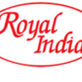Royal India Calgary (@webserachsolutions) Avatar