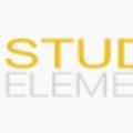 Studio Elements (@studioelements) Avatar