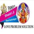 Love Problem Solution (@loveproblem) Avatar