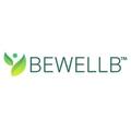 BeWell (@bewellb) Avatar