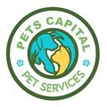 Pets Capital (@petscapital) Avatar