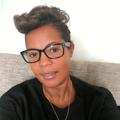 Nicole Baumgarten (@adesignersmood) Avatar