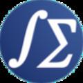 Softwaremathemathics (@softwaremathemathics) Avatar