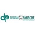 Dental Panache (@dentalpanache) Avatar