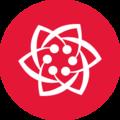 Thông tin giải trí Lotus.vn (@thongtingiaitrilotusvn) Avatar