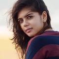 Kiranbala (@kiranbala) Avatar