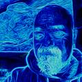 Bapf (aka Das Nullniveau) (@bapf) Avatar