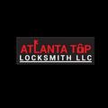 Atlanta Top Locksmith LLC (@atlantatoplocksmithllc) Avatar