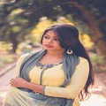 Lipika (@lipikamohanty) Avatar