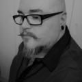 Nicolas Golay (@ng-design) Avatar