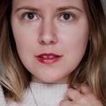 Sarah Hegge (@sarahhegge) Avatar