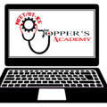 Toppers academy (@toppersacademy) Avatar