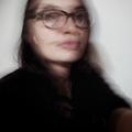 P. Márquez (@p_marquez) Avatar