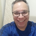 Padre Sirlwi (@padresirleioliveira) Avatar