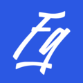 Generator fonts  (@generatorfonts) Avatar