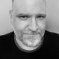 Scott  (@processhaus) Avatar