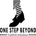 One Step Beyond Flooring (@osbflooring) Avatar