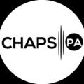 Chaps PA (@ocild2) Avatar