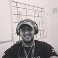 Francisco Cyber Sec (@francisco_cybersec) Avatar
