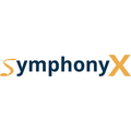 symphonyX (@symphonyx) Avatar
